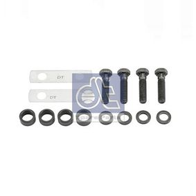 buy DT Mounting Kit, exhaust manifold 2.91110 at any time