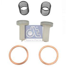 acheter DT Kit d'assemblage, pompe à carburant 2.91228 à tout moment