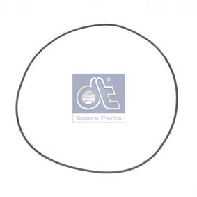 buy DT O-Ring, cylinder sleeve 3.10171 at any time