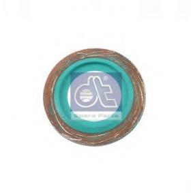 köp DT Tätningsring, kompressor 3.10220 när du vill
