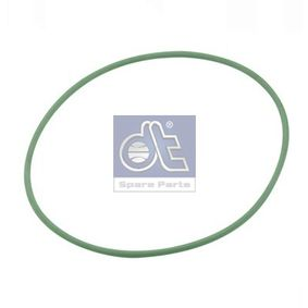 buy DT O-Ring, cylinder sleeve 4.20157 at any time