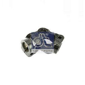 DT 4.60429 csukló, kormánytengely vásárlás