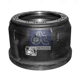 Bremstrommel DT 4.64035 kaufen