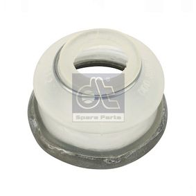 buy DT Bellow, steering column 4.80113 at any time