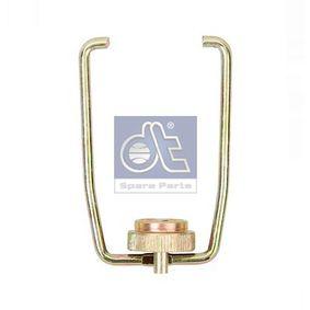 acheter DT Kit d'assemblage, pompe d'alimentation manuelle 4.90001 à tout moment