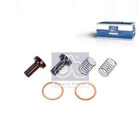 acheter DT Kit d'assemblage, pompe d'alimentation manuelle 4.90183 à tout moment