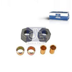 DT Kit tubi freno 4.90368 acquista online 24/7