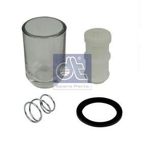 acheter DT Kit d'assemblage, pompe d'alimentation manuelle 4.90502 à tout moment