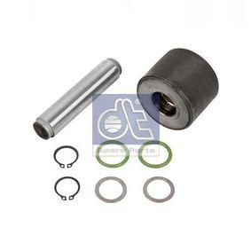 DT Kit riparazione, Rullo ganascia freno 4.90612 acquista online 24/7