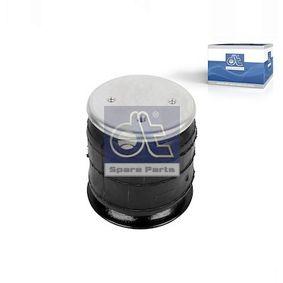 DT Federbalg, Luftfederung 7.12027 rund um die Uhr online kaufen