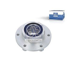 DT Mozzo, Pompa acqua 7.60031 acquista online 24/7