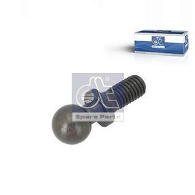 acheter DT Boulon de fixation, suspension de l'essieu 9.06208 à tout moment