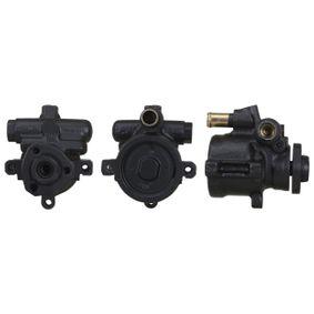 ELSTOCK Pompa idraulica, Sterzo 15-0097 acquista online 24/7