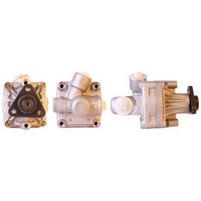 ELSTOCK Pompa idraulica, Sterzo 15-0006 acquista online 24/7