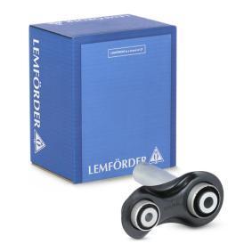 Braccio oscillante, Sospensione ruota 36902 01 con un ottimo rapporto LEMFÖRDER qualità/prezzo