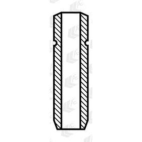 köp AE Ventilstyrning VAG92108 när du vill
