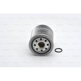 Kup BOSCH Wkład osuszacza powietrza, instalacja pneumatyczna 0 986 628 250
