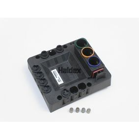 köp HALDEX Kontrollenhet, broms / drivdynamik 950800201 när du vill