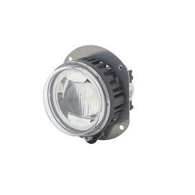 kupte si HELLA Dálkový světlomet 1F0 011 988-021 kdykoliv
