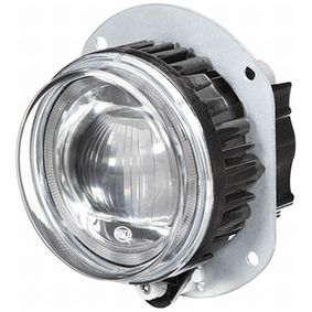 kúpte si HELLA Diaľkový svetlomet 1F0 011 988-021 kedykoľvek