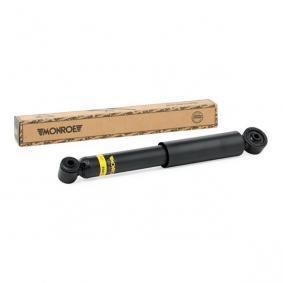 Stoßdämpfer MONROE 23473 Pkw-ersatzteile für Autoreparatur