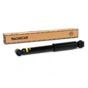Stoßdämpfer MONROE 23982 günstige Verschleißteile kaufen