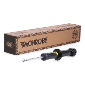 Compre e substitua Amortecedor MONROE 23989