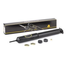 Stoßdämpfer MONROE 37081 Pkw-ersatzteile für Autoreparatur
