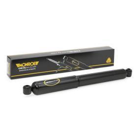 Stoßdämpfer MONROE 37082 Pkw-ersatzteile für Autoreparatur