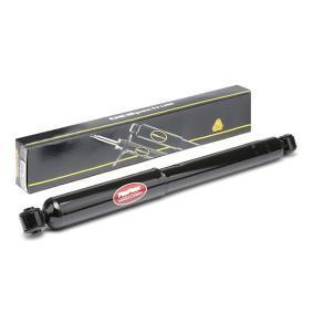 Stoßdämpfer MONROE 911278MM Pkw-ersatzteile für Autoreparatur