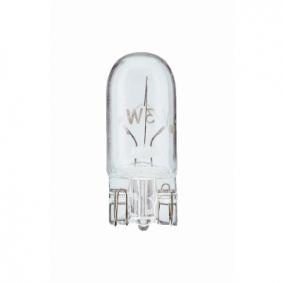 PHILIPS крушка с нагреваема жичка, светлини за движение назад 12040VPB2 купете онлайн денонощно