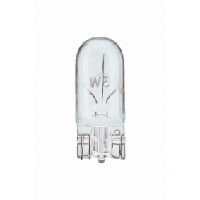 buy PHILIPS Bulb, reverse light 12040VPB2 at any time