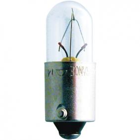 PHILIPS крушка с нагреваема жичка, светлини на вратите 13910CP купете онлайн денонощно
