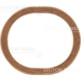 buy REINZ Gasket, exhaust manifold 71-21736-10 at any time