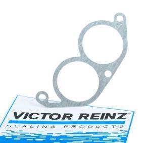 ostke REINZ Tihend, sisselaskekollektor 71-27123-00 mistahes ajal