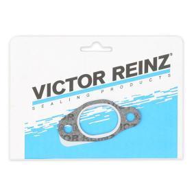 köp REINZ Packning, avgasgrenrör 71-28186-20 när du vill