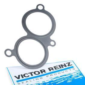 REINZ Guarnizione, Alloggiam. collettore aspirazione 71-31254-00 acquista online 24/7