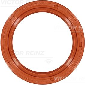 REINZ Simering, arbore cotit 81-51109-20 cumpărați online 24/24
