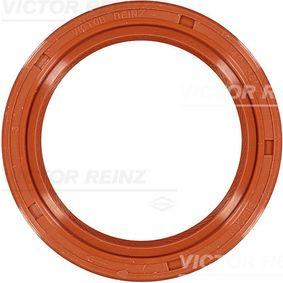 kupite REINZ Radialna oljna tesnilka za gred, rocicna gred 81-51109-20 kadarkoli