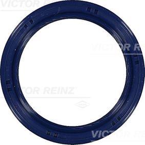 kupite REINZ Radialna oljna tesnilka za gred, rocicna gred 81-53699-00 kadarkoli