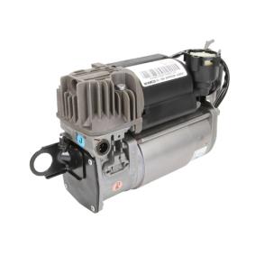 WABCO Kompressor, Druckluftanlage 415 403 302 0 Günstig mit Garantie kaufen