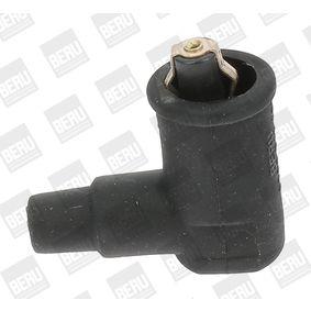 buy BERU Plug, distributor VESO105 at any time