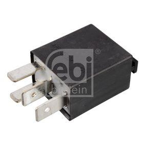FEBI BILSTEIN Intermittenza di lampeggio 40910 acquista online 24/7