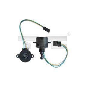 TYC регулиращ елемент, регулиране на светлините 20-11817-MA-1 купете онлайн денонощно