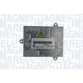 MAGNETI MARELLI vezérlő, világítás 711307329115 - vásároljon bármikor