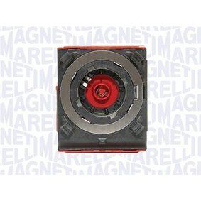 köp MAGNETI MARELLI Kontrollenhet, belysning 711307329076 när du vill