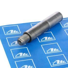 acheter ATE Boulon de guidage, étrier de frein 11.8171-0067.1 à tout moment