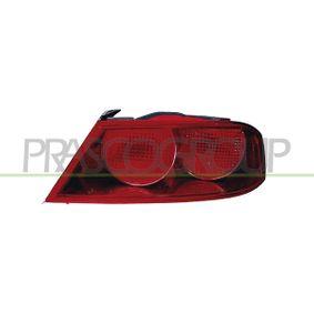 Luce posteriore AA0904173 con un ottimo rapporto PRASCO qualità/prezzo