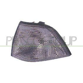 köp PRASCO Ljusglas, blinker BM0154114 när du vill