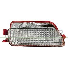 compre PRASCO Luz de marcha-atrás CI4244353 a qualquer hora